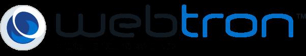 Webtron Engaging Online Solutions