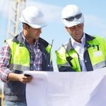 Temporary Works Supervisor course TWSTC
