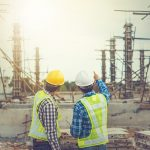 citb sssts course - site supervisor safety training scheme