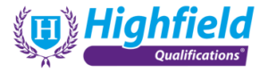 Highfield E-learning Qualifications